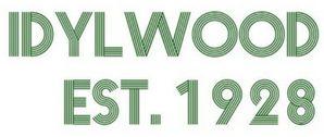 Idylwood 90th Anniversary