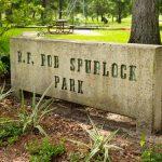 Spurlock Park